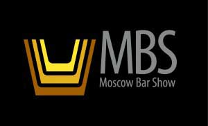 mbs_logo